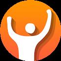 EveryMove: Fitness Plans icon