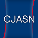 CJASN icon