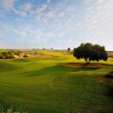 Arabian Ranches Golf Club icon