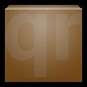 qrSend icon