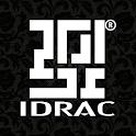 IDRAC EGYPT DESIGN OFFICE
