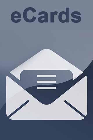 Benchmark Email免費電子報行銷