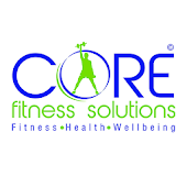 Core Fitness Solutions