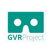 GVR - Evia edition