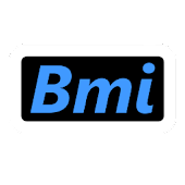 My Ideal Weight - BMI