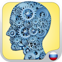 Rebus Quiz: Guess word Russian icon
