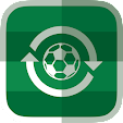 Football Tr.. file APK for Gaming PC/PS3/PS4 Smart TV