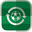 Football Transfers & Rumors icon