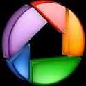 PicasaBuddy logo