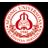 Sejong University Info. logo