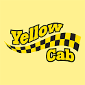 Yellow Cab Arizona icon