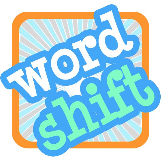 Spelling Bee Quiz: Word Shift