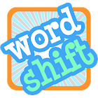 Spelling Bee Quiz: Word Shift icon
