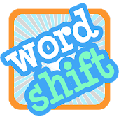 Word Shift : Spell Skills
