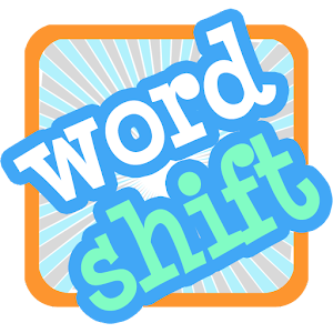 Spelling Bee Quiz: Word Shift for PC and MAC