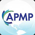 APMP icon