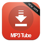 New Mp3 Tube