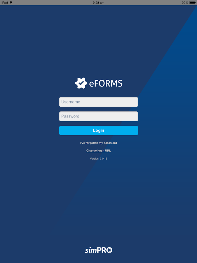 convert paper forms to pdf forms apps android