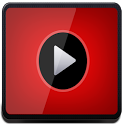 FLV Player + Online FLV Player icon