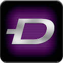 ZEDGE™ logo
