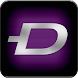 ZEDGE™ icon
