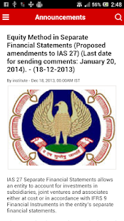 ICAI- screenshot thumbnail