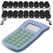 Lifting Calculator
