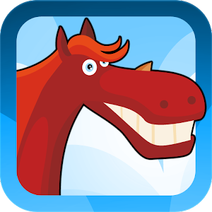 Horse Meat Inspector for PC and MAC
