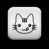 Kitty Meow