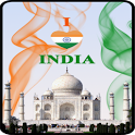 Taj Mahal Locker Theme icon