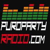 PuroParty Radio
