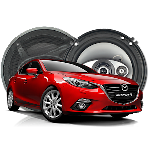 Car Alarms & Siren Sounds for PC and MAC