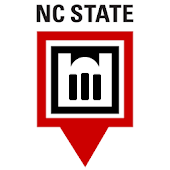 NC State On Campus