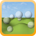 Bubble Simulator Game icon