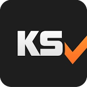 KS - KvalitetsSikring