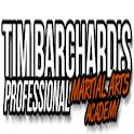 Professional MA Academy