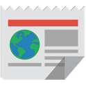 World News | Local Newspapers icon