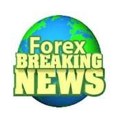 FX Breaking News
