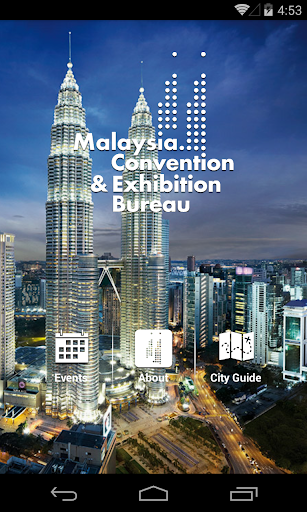 MyCEB Conferences