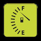 Fuel calculator donate