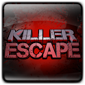 Killer Escape icon