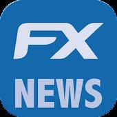 FXまとめニュース