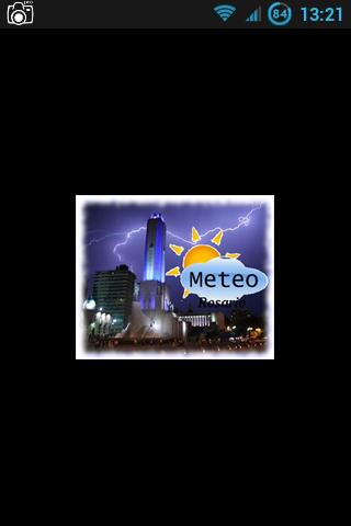 MeteoRosario
