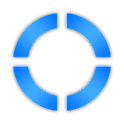 CirclesMod Blue, Theme Chooser logo
