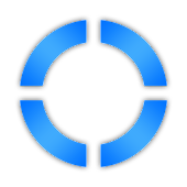 CirclesMod Blue, Theme Chooser