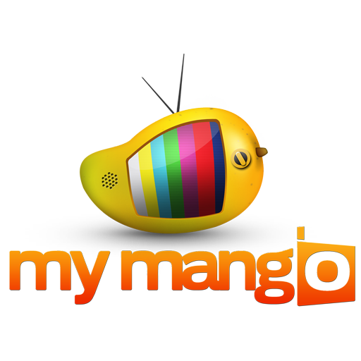 My Mango file APK for Gaming PC/PS3/PS4 Smart TV