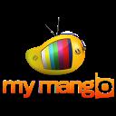 My Mango mobile app icon