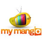 My Mango icon