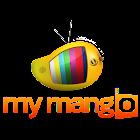 我的芒果 icon