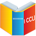 CCU Universidades icon